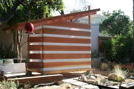 Small Picture Modern Sheds Add Extra Living Space Storage INSTALL IT DIRECT