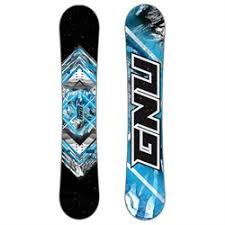 Gnu Snowboard Size Chart Gnu Snowboard Size Chart 2018