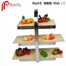 Party Food Display Stands food display stands Food 37