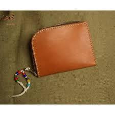 change purse patterns pdf cld 03 lzpattern design leather art leather craft patterns leathercraft pattern hand