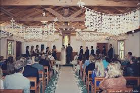 Wedding Chapels In Carlsbad California