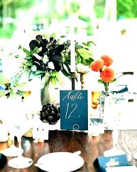 centerpiece for round table round table decoration ideas simple fall wedding centerpieces round table wedding centerpiece ideas round table decoration round