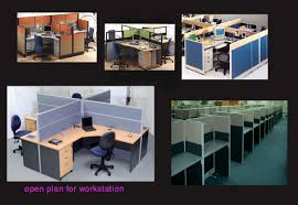 office workstations desks. Office Workstation Desk In Bangladesh Workstations Desks E