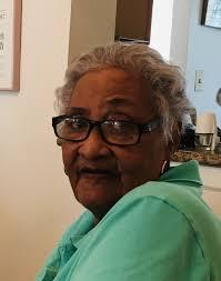 Obituary of Caroline V Johnson | Vaughn C Greene Funeral Services s...