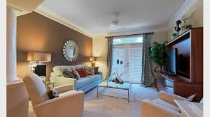 Incredible Creative 40 Bedroom Apartments Raleigh Nc Oberlin Court Simple 1 Bedroom Apartments For Rent In Raleigh Nc