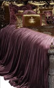 Master Bedroom Bedding Collections 17 Best Ideas About Luxury Bedding Collections On Pinterest