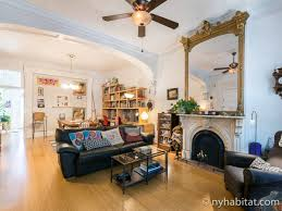 new york furnished al apartment reference ny 17602
