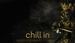 OZEN RAJNEESH On Twitter Beautiful Insight Quotes Book Of OZEN Impressive Downloading Qouts To Belovedone