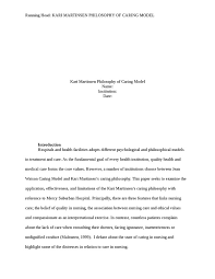 best critical essay writers website for masters if you up to your essays on homosexuality