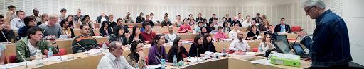 essay writing courses online tutor