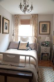 cozy bedroom design. Cozy Small Bedroom Design Ideas Visi Build 3D Photo Details - From These We Give S