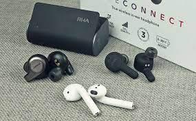 Tổng hợp các tai nghe true wireless đáng mua năm 2018