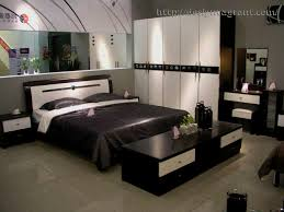 black bedroom furniture ideas for your family decorating ideas for black bedroom furniture black bedroom furniture decorating ideas