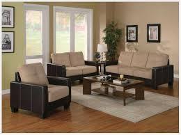 Walmart Living Room Sets Living Room Coaster Regatta Living Room Set Walmart Living Room