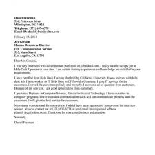 Exciting Cover Letter Help 4 Resume Letter Free Example Cv