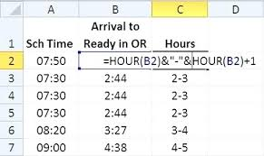 Decimal Conversion Chart Time To Minutes – Andromedar.info
