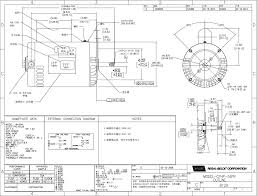 century pool pump motor wiring diagram related keywords pool pump wiring diagram century get image about wiring diagram