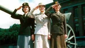 How <b>Women</b> Fought Their Way Into the U.S. Armed Forces - HISTORY