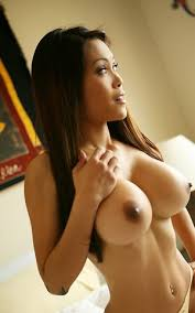 Asian Naked Women Pics