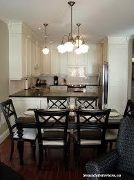 kitchen design by other metros interior designer seaside interiors