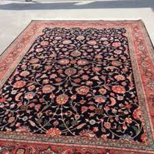 photo of pasadena oriental rug pasadena ca united states reviewed by