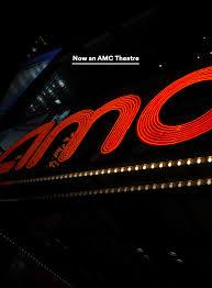 amc lisbon lisbon connecticut amc theatres