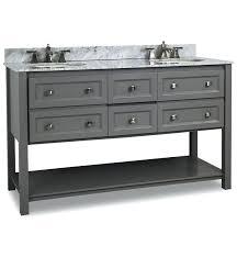 60 inch bathtub soho 60 soaking bathtub by wyndham collection