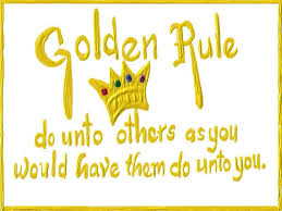 Golden Rule Quotes Beauteous 48 Awesome Graphics Do Unto Others Quotes Free HD Image Page