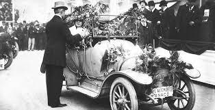 「1911 Rallye Automobile Monte Carlo」の画像検索結果