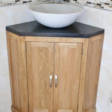 corner sinks for small bathrooms. Corner Bathroom Vanity | His And Hers Sinks For Small Bathrooms R