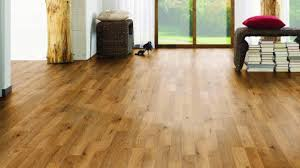 Laminate Flooring Size Chart Best Laminate Flooring 2019 Get Flaw Free Floors With Our