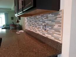glass and stone tile backsplash pictures custom printed ceramic tiles mosaic tile murals for affordable kitchen backsplash modern white kitchen