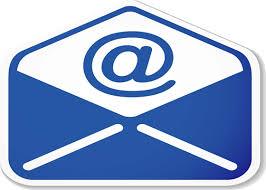 webmail এর চিত্র ফলাফল