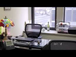 jay suites nyc office space company video buying 6600000 office space maze