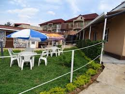 Modern guest house Modular Remera Modern Guesthouse Travel With Expedia Philippines Remera Modern Guesthouse In Rwanda