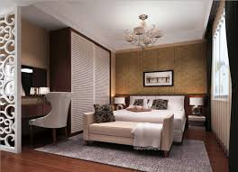 Bedroom Closets Ideas Design Custom Ideas