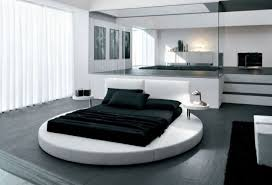 mesmerizing black and white bedroom ideas applied for contemporary bedroom with glorious master bed black grey white bedroom