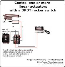 carling dpdt switch wiring diagram on carling images free Dpdt Rocker Switch Wiring Diagram carling dpdt switch wiring diagram 6 aerator wiring lighted switch 9 prong toggle switch diagram dpst rocker switch wiring diagram