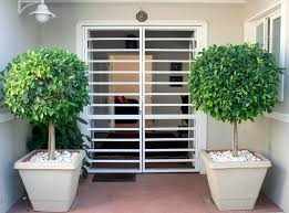 doors amazing security sliding doors how much are sliding screen doors with front yard and