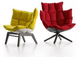 Bedroom  Accent Chairs For Bedroom Peace Accent Chairs For Less Small Chair For Bedroom