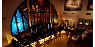 Live music starts at 1030ish. Concert Venues Columbus Ohio Live Event Venue Wedding Venue Country