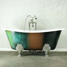 Kohler Bathtubs Cast Iron Reviews Old Cast Iron Bathroom Sinks O ...