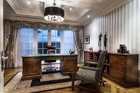 home offices great office. Watkins Road By Oswald Homes. Home Offices Great Office B