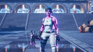 We provide minty axe code for everyone, 100% free with #1 code generator First Post Ghoul Trooper Illusion Rune Dark Dino Bones Fortnitefashion