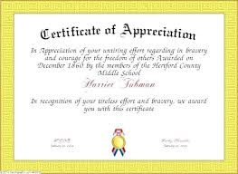 Certificate Of Appreciation To Sponsor Templates For