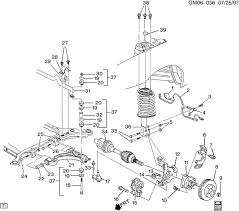 2002 isuzu rodeo starter wiring diagram 2002 discover your 1994 isuzu trooper belt diagram