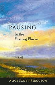 Image result for Pausing in English