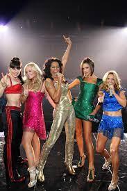 Es ist offiziell: Die Spice Girls gehen wieder auf Tour