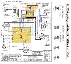 furnace control board wiring diagram Hvac Control Board Wiring Diagram hvac control board wiring diagram furnace control board wiring diagram