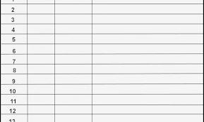 Printable Weight Loss Chart Pdf New 13 Beautiful Printable